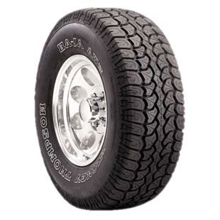 Шины MT BAJA ATZ RADIAL PLUS