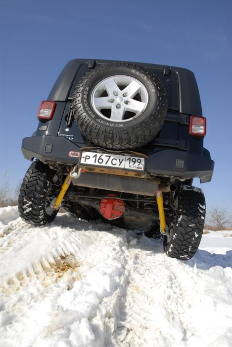 силовой бампер для jeep, силовой бампер на гранд чероки, силовой бампер grand cherokee