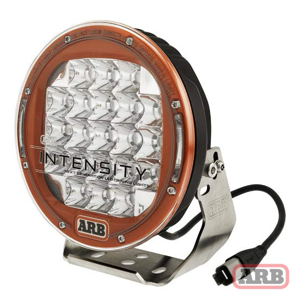 Фары ARB Intensity LED Compact