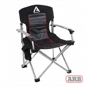 Кресло Airlocker Camping Chair